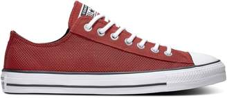 Converse Utility Chuck Taylor All Star Low-Top Sneakers