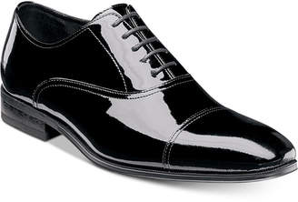 Florsheim Men's Tux Cap-Toe Oxfords Men's Shoes
