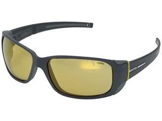 4138feaaa386 Julbo Eyewear Montebianco Sunglasses