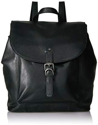 Lucky Women's Hayes Backpack 1