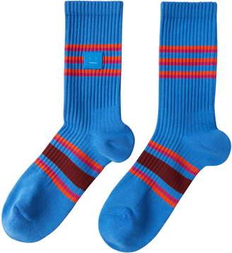 Studio Socks - ShopStyle