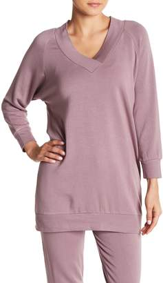 Threads 4 Thought Mazie V-Neck Pullover