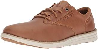 Columbia Men's Irvington Oxford
