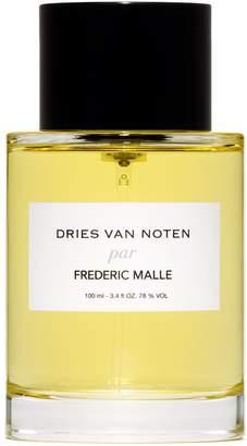 Frédéric Malle Dries Van Noten Eau de Parfum