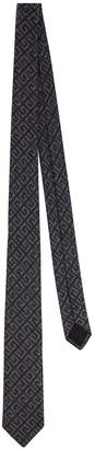 Givenchy 4G tie