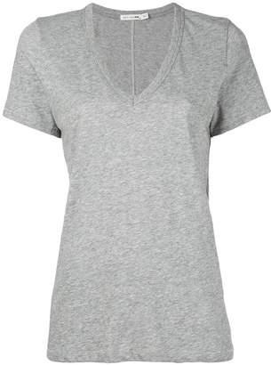 Rag & Bone Jean V-neck T-shirt