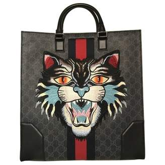 Gucci Cloth bag