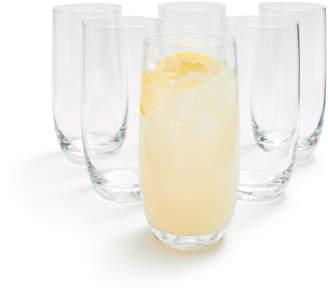 Schott Zwiesel Banquet Iced Beverage Glasses