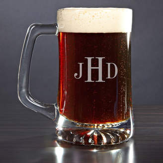 DAY Birger et Mikkelsen Home Wet Bar Personalized 25 oz. Beer Mug