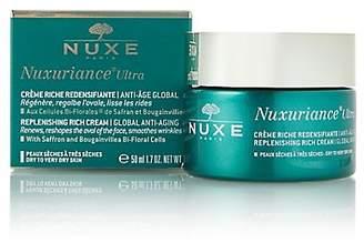 Nuxe Nuxuriance Ultra Dry Cream 50ml