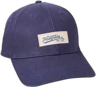 62d5f15378e1a Original Penguin Hats For Men - ShopStyle Canada