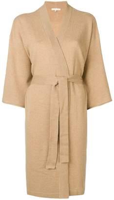 Filippa K Filippa-K cashmere kimono