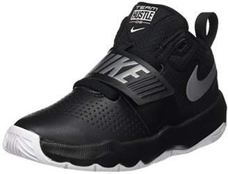 Nike Boys Team Hustle D 8 (PS)