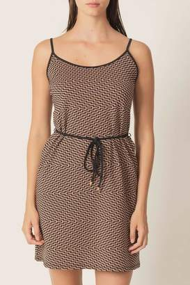 Marie Jo Monica Beach Dress