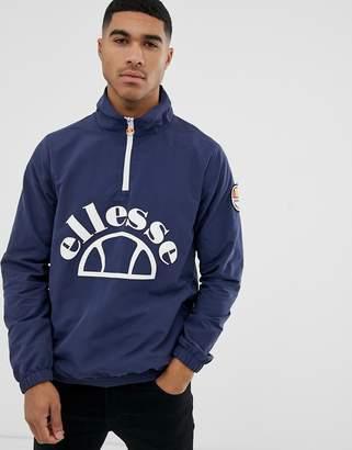 90e670df Ellesse Men's Outerwear - ShopStyle