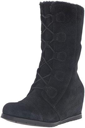 BareTraps Women's Bt Brinda Snow Boot $47 thestylecure.com