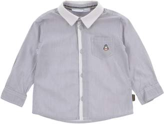 Chicco Shirts - Item 38754850KW