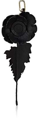 Altuzarra Women's Flower Bag Charm