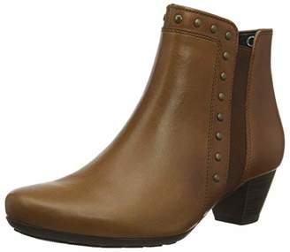 13d97d8d8ea Gabor Shoes Women s Comfort Sport Ankle Boots