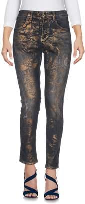 MET Denim pants - Item 42507613IE