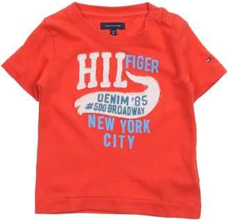 Tommy Hilfiger T-shirts - Item 12049182VJ