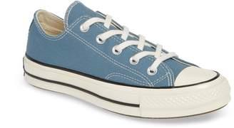 Converse Chuck Taylor(R) All Star(R) Chuck 70 Ox Sneaker