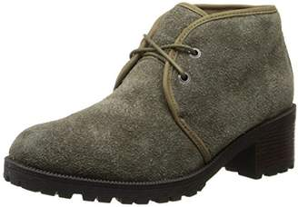 Eastland Women's Wellesley II Chukka Boot