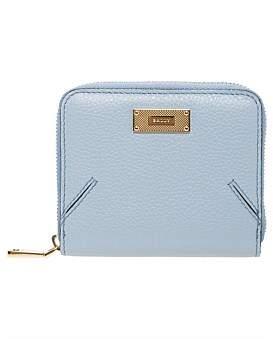 Bally Lafton Suzy Wallet
