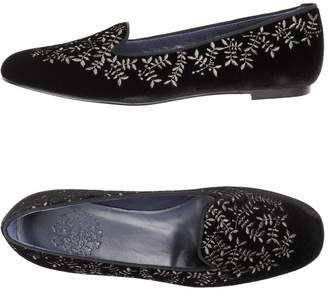 Corso Como CASTAÑER for 10 Loafers