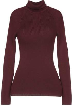 Limi Feu Turtlenecks