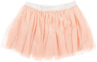Name It Skirts - Item 35346748LX