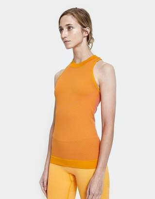 adidas by Stella McCartney Yoga SL Tank