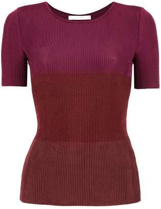 Cecilia Prado Nicole tricot blouse