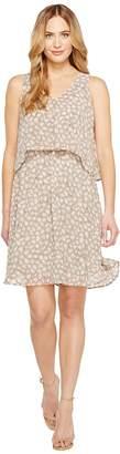 Bobeau B Collection by Chelsea Dress Women's Dress
