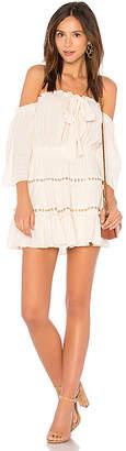 MISA Los Angeles Kerry Dress