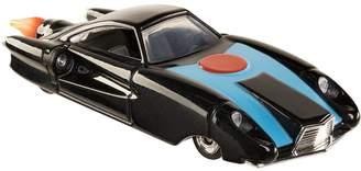 Disney Incredibles 2 Pack of 3 Die-Cast Vehicles