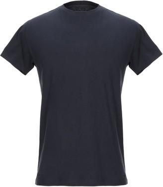 Liu Jo T-shirts - Item 12375515ON