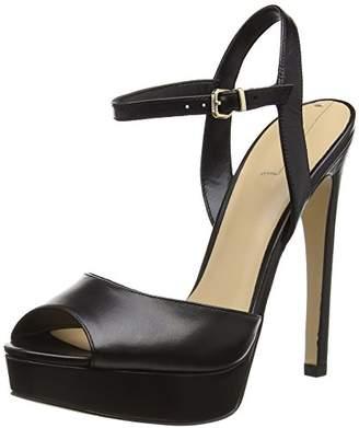 8d910af1d175 Aldo White Shoes For Women - ShopStyle UK