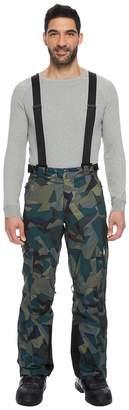 Spyder Dare Athletic Pants Men's Outerwear