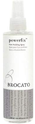 Brocato Powerfix - Firm Holding Spray