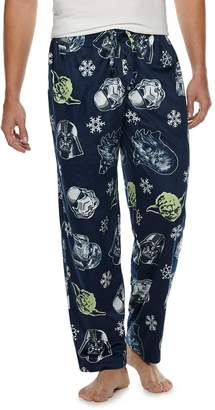 Men's Star Wars Lounge Pants