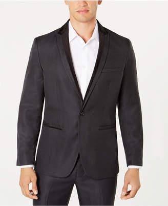 INC International Concepts I.n.c Men's Slim-Fit Vale Suit Jacket