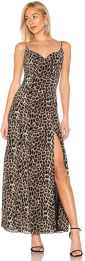 LPA Violetta Dress