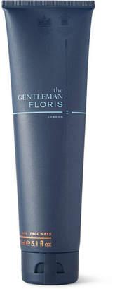 Floris London - No.89 Face Wash, 150ml