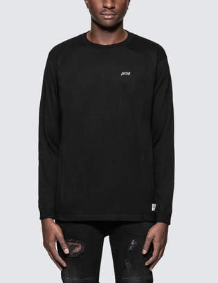 Cult Club Virgin Mary L/S T-Shirt