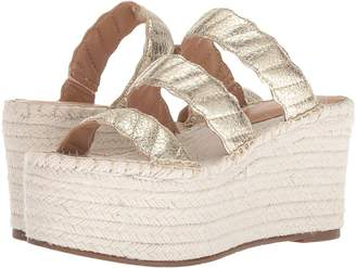 Marc Fisher Rosie Women's Shoes
