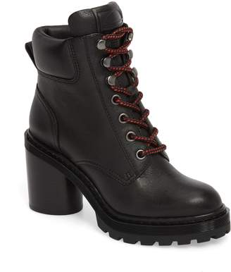 Marc Jacobs Crosby Platform Boot