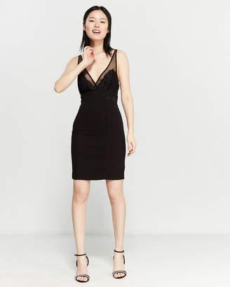 e8d60f6c2c517 Free People Bodycon Dresses - ShopStyle