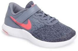 Nike Flex Contact Running Shoe