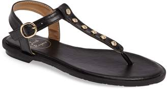 Jack Rogers Kamri T-Strap Sandal